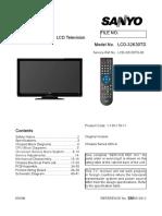 sanyo_lcd-32k30td_chassis_ue5-a_sm.pdf