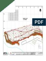 plano.topo.rocas.pdf