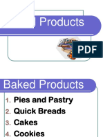 baked products.pptx