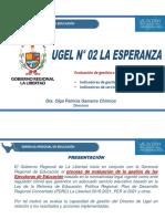 EVALUACIÓN DE INDICADORES (PPT completos).pptx