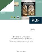 La_Elite_en_Cartagena.pdf