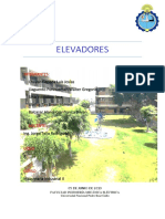 GRUPO 2 Elevadores pdf.pdf