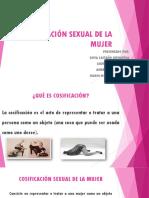 COSIFICACIÓN-SEXUAL-DE-LA-MUJER...2 (1).pptx