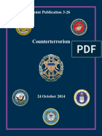 counter terrorism jp3_26.pdf