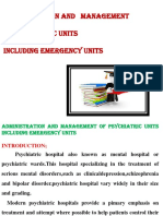 adm and mgt psy units.pptx