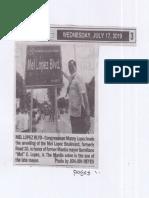 Peoples Tonight, July 17, 2019, Mel Lopez Blvd..pdf