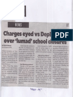 Philippine Daily Inquirer, July 17, 2019, Charges eyed vs DepEd chief over lumad school closures.pdf