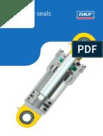0901d1968032d086-Hydraulic-seals---12393_2-EN.pdf