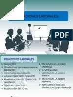 relaciones-laborales.pptx