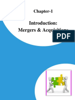 merger and acquisition_1.pdf