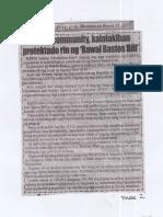 Police Files, July 17, 2019, LGBTQ community, kalalakihan protektado rin ng Bawal Bastos Bill.pdf