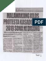 Police Files, July 17, 2019, Malawakang kilos protesta kasado na sa 2019 SONA ni Digong.pdf