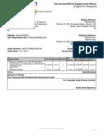 Invoice (3)