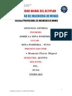[PDF] Docfoc.com-Informe Mina Pomperia...