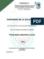 Nuevo Balotario Ingenieria de La Soldadura _modificado