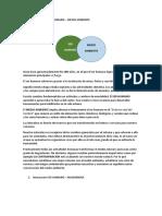 DELZO.-DEFINICIONES.docx