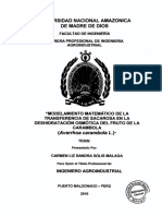 004-2-1-007.pdf