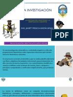 LA INVESTIGACIÓN.pdf