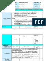 10 ARTS W2.pdf