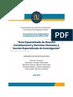 Innovaciones Jurisprudencia Constitucional_2009_2018.pdf