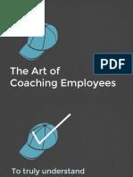 Art of Coaching.pdf