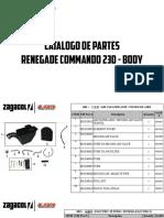 ZAGACOL-CATALOGO-DE-PARTES-UM-RENEGADE-COMMANDO-BODY.pdf