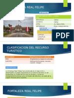 FORTALEZA-REAL-FELIPE.pptx