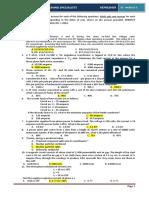 EE- Module 2_APRIL 2012.docx