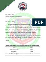 barangay-report.docx