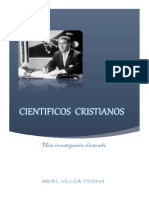El libro de los cientificos cristianos..pdf