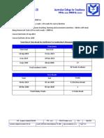 ACE - Revised Academic Calendar 2019-2020.docx