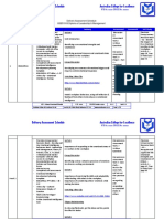 ACE - Delivery Assessment Schedule - Dip Units.docx