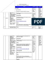 Delivery Assessment Schedule - Diploma.pdf