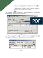 Marfa clienti pastrata in custodie.pdf