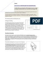 Year 9 CAT 1- Making Sense world VC Folio Assignment Sheet.docx