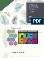 Infeksi Menular Seksual.pptx
