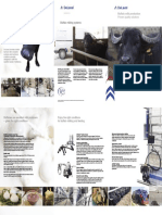 DeLaval Buffalo Milk Production