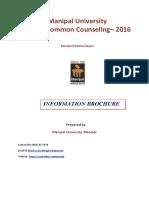 BTech Information Brochure- Final.pdf