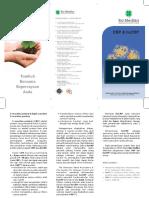 927624BM_CRP_hsCRP.pdf
