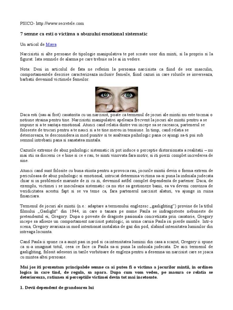 varicoză și simboluri semne