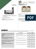 615_proyecto_familiar_iii_unidad_2019.pdf