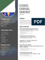 Ezekiel Sanchez Curriculum Vitae.pdf