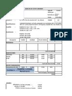 TAREA DE LOS 10_analisis de precios unitarios (APUS)