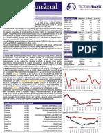 VB Saptamanal 16.07.2019 Vizita FMI