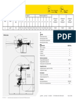 Datasheet R-2000iC-125L_data.pdf
