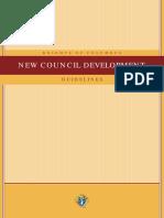 New-Council-Development-DD-106.pdf