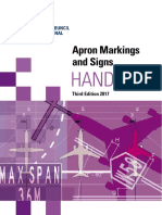 Apron-Markings-And-Signs-Handbook Third Edition 2017