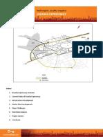 Dwarka-Expressway-commonfoor-report.pdf