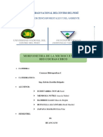 morfometria de la microcuenca de cochas chico.pdf