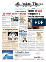 Vol.12 Issue 12 July 20-26, 2019